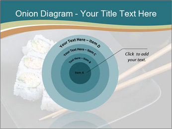 0000083926 PowerPoint Template - Slide 61