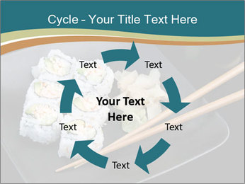 0000083926 PowerPoint Template - Slide 62