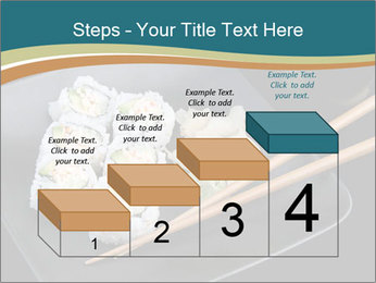 0000083926 PowerPoint Template - Slide 64