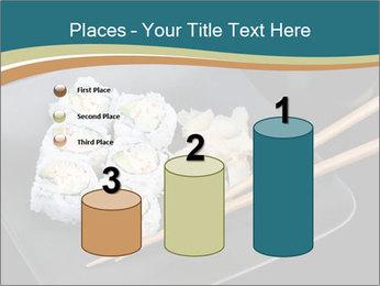 0000083926 PowerPoint Template - Slide 65