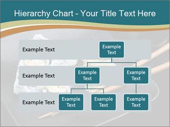 0000083926 PowerPoint Template - Slide 67