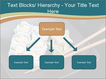 0000083926 PowerPoint Template - Slide 69