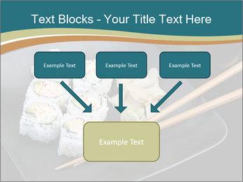 0000083926 PowerPoint Template - Slide 70