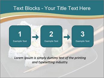 0000083926 PowerPoint Template - Slide 71