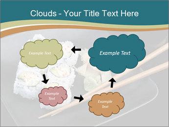 0000083926 PowerPoint Template - Slide 72