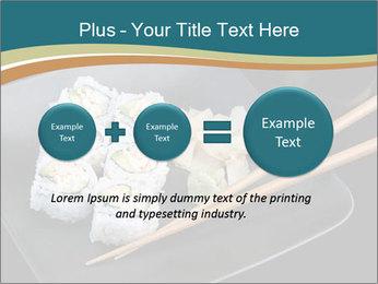 0000083926 PowerPoint Template - Slide 75