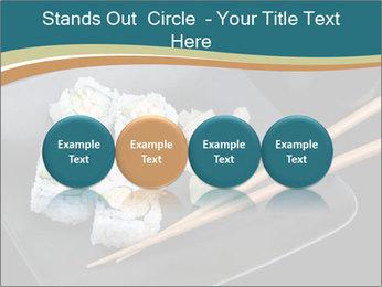 0000083926 PowerPoint Template - Slide 76
