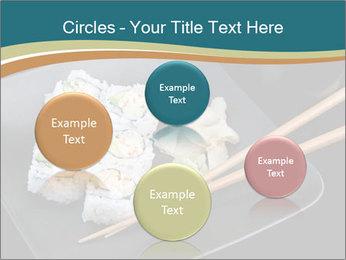 0000083926 PowerPoint Template - Slide 77