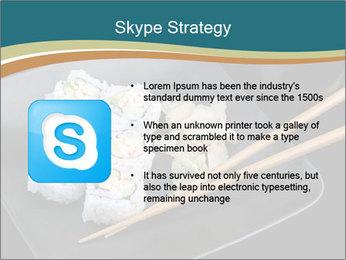0000083926 PowerPoint Template - Slide 8