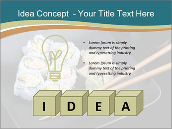 0000083926 PowerPoint Template - Slide 80
