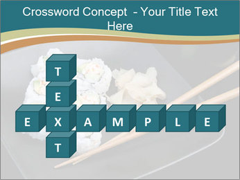 0000083926 PowerPoint Template - Slide 82