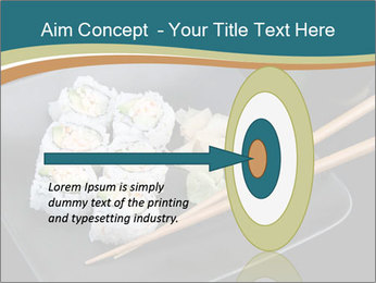 0000083926 PowerPoint Template - Slide 83