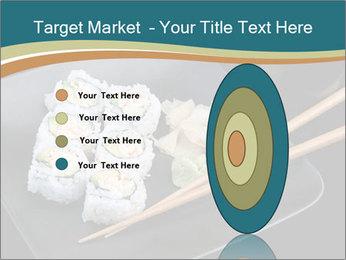 0000083926 PowerPoint Template - Slide 84