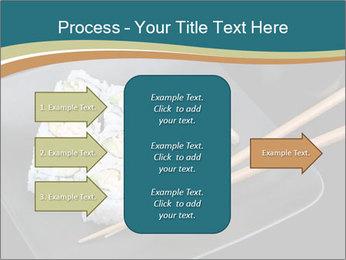 0000083926 PowerPoint Template - Slide 85