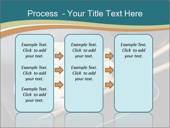 0000083926 PowerPoint Template - Slide 86