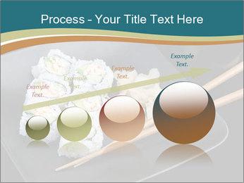 0000083926 PowerPoint Template - Slide 87