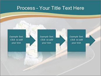 0000083926 PowerPoint Template - Slide 88