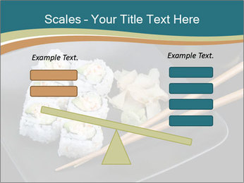 0000083926 PowerPoint Template - Slide 89