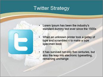 0000083926 PowerPoint Template - Slide 9