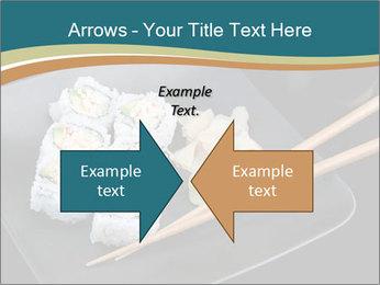 0000083926 PowerPoint Template - Slide 90