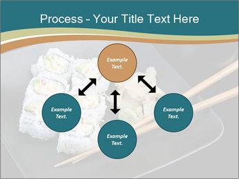 0000083926 PowerPoint Template - Slide 91