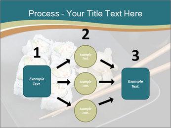 0000083926 PowerPoint Template - Slide 92
