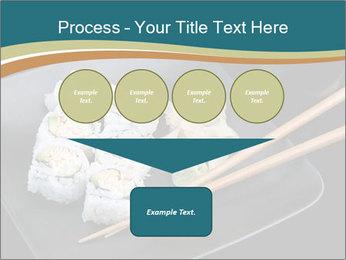 0000083926 PowerPoint Template - Slide 93