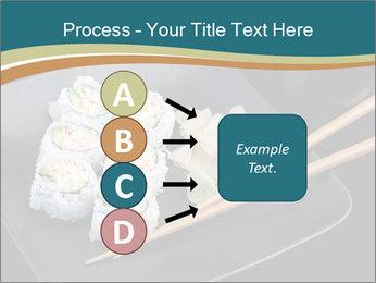 0000083926 PowerPoint Template - Slide 94