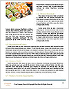 0000083926 Word Template - Page 4