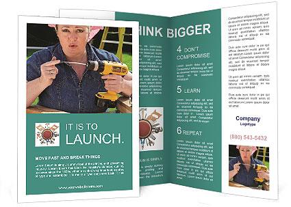 0000083927 Brochure Template
