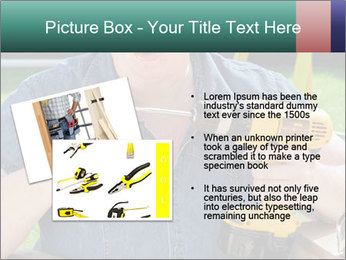 0000083927 PowerPoint Templates - Slide 20