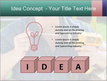 0000083927 PowerPoint Templates - Slide 80