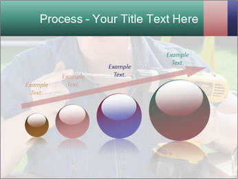 0000083927 PowerPoint Templates - Slide 87