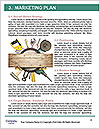 0000083927 Word Templates - Page 8