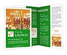 0000083928 Brochure Templates