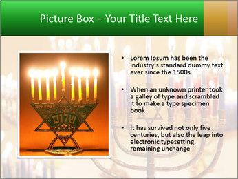 0000083928 PowerPoint Template - Slide 13
