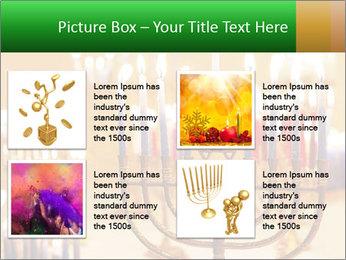 0000083928 PowerPoint Template - Slide 14