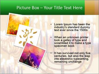 0000083928 PowerPoint Template - Slide 17