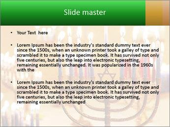 0000083928 PowerPoint Template - Slide 2