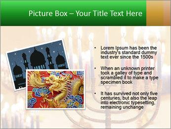 0000083928 PowerPoint Template - Slide 20