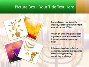 0000083928 PowerPoint Template - Slide 23