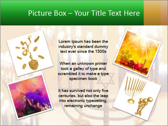0000083928 PowerPoint Template - Slide 24