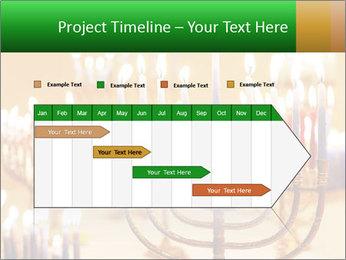 0000083928 PowerPoint Template - Slide 25
