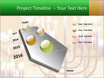 0000083928 PowerPoint Template - Slide 26