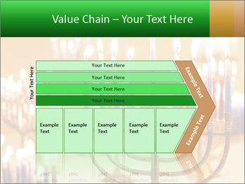 0000083928 PowerPoint Template - Slide 27