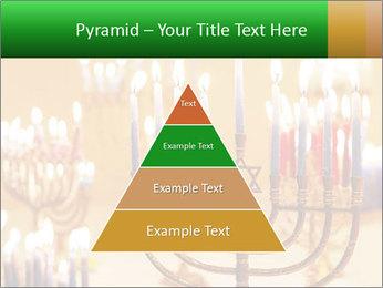 0000083928 PowerPoint Template - Slide 30