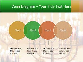 0000083928 PowerPoint Template - Slide 32