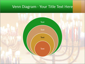 0000083928 PowerPoint Template - Slide 34