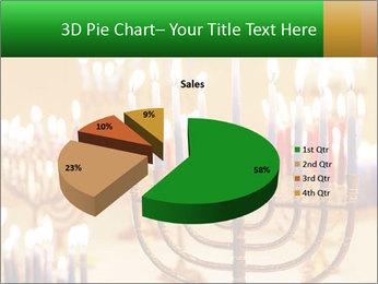0000083928 PowerPoint Template - Slide 35