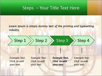 0000083928 PowerPoint Template - Slide 4